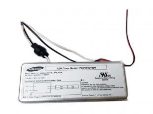 Cool Samsung Psdv500105U 30 45 3V 1200Ma Outdoor Lighting 70W Class 2 Wiring Digital Resources Biosshebarightsorg