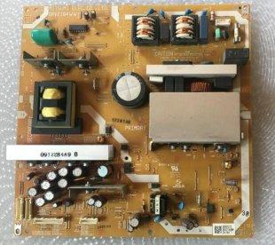 Toshiba 75014697 Power Supply Board SRV2194WW
