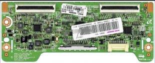 Samsung BN96-27250A Control Board BN97-06992A