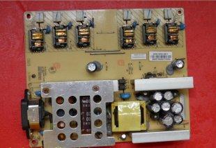 0635D0264,R0800-0635:Vizio 0500-0402-0410 Power Supply