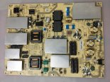SHARP RDENCA486WJQZ APDP-437A1 Power Supply Board