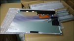 wholesale LQ150X1LG92 SHARP 15.0 inch a-Si TFT-LCD Panel