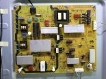Original SHARP RUNTKB351WJQZ JSL2168-003 Power Supply Board for LCD-55S3A LCD-48S3A